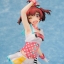 Tokyo 7th Sisters - Haru Kasukabe H-A-J-I-M-A-R-I-U-T-A-!! Ver. 1/8 Complete Figure(Pre-order) thumbnail 5