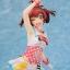 Tokyo 7th Sisters - Haru Kasukabe H-A-J-I-M-A-R-I-U-T-A-!! Ver. 1/8 Complete Figure(Pre-order) thumbnail 5