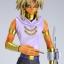ARTFX J - Yu-Gi-Oh! Duel Monsters: Marik Ishtar 1/7 Complete Figure(Pre-order) thumbnail 30