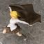 Demi-chan wa Kataritai - Hikari Takanashi 1/7 Complete Figure(Pre-order) thumbnail 5