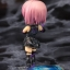 Smartphone Stand Bishoujo Character Collection No.15 Fate/Grand Order - Shielder/Mashu Kyrielite(Pre-order) thumbnail 6