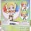 Nendoroid - Suicide Squad: Harley Quinn Suicide Edition (In-stock) thumbnail 2