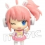 Color Colle - HinaBita 8Pack BOX(Pre-order) thumbnail 5