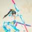 Megami Device - Asra Archer Aoi 1/1 Plastic Model(Pre-order) thumbnail 2
