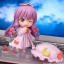 Nendoroid Patchouli Knowledge [Goodsmile Online Shop Exclusive] thumbnail 16