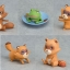 The Eccentric Family 2 - Trading Figure 5Pack BOX(Pre-order) thumbnail 1