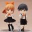 Nendoroid Doll - Ryo(Pre-order) thumbnail 6