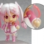 Nendoroid - Miku Hatsune Sakura Mikudayo [Goodsmile Online Shop Exclusive] thumbnail 3