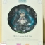 Nendoroid Snow Miku: Snow Bell Ver. thumbnail 1