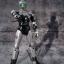 "S.H. Figuarts - Shadow Moon ""Kamen Rider Black""(Pre-order) thumbnail 2"
