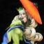 Oboro Muramasa - Yuzuruha (In-Stock) thumbnail 10