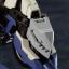 Hexa Gear - Booster Pack 001(Pre-order) thumbnail 15