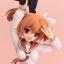 Aria the Scarlet Ammo AA - Akari Mamiya 1/8 Complete Figure(Pre-order) thumbnail 5
