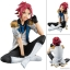 Palm Mate Series - Ensemble Stars!: Mao Isara Complete Figure(Limited Pre-order) thumbnail 1