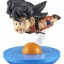 YuraColle Series - Dragon Ball Super: Shenron Futatabi Hen 5Pack BOX(Pre-order) thumbnail 4