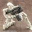 M.S.G Modeling Support Goods Weapon Unit 03 Folding Canon(Pre-order) thumbnail 8