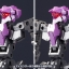 Frame Arms 1/100 Frame Architect Renewal Ver. -Gun Metallic- Plastic Model(Pre-order) thumbnail 7