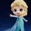 Nendoroid : Frozen - Elsa [re-run] (Pre-order) thumbnail 5