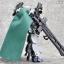 Frame Arms 1/100 Type 32 Model 5C Zenrai with Assault Unit Plastic Model(Pre-order) thumbnail 3
