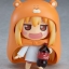 Nendoroid More - Face Swap: Himouto! Umaru-chan R 6Pack BOX(In-Stock) thumbnail 4