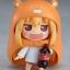 Nendoroid More - Face Swap: Himouto! Umaru-chan R 6Pack BOX(Pre-order) thumbnail 3