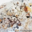 คาลซิโดนี-Chalcedony หินก้อนธรรมชาติ ตั้งโต๊ะ (3.8Kg) thumbnail 6