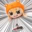 [Exclusive] Himouto! Umaru-chan - Umaru Sliding Pass Case Limited Edition Umaru wa Juice wo Teian suru! Ver.(Pre-order) thumbnail 11