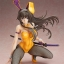 Alternative Total Eclipse - Yui Takamura Bunny Ver. 1/4 (In-Stock) thumbnail 3