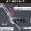 M.S.G Modeling Support Goods - Gimmick Unit 02 LED Sword GREEN Ver.(Pre-order) thumbnail 5