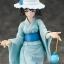 Y-STYLE - Steins;Gate: Mayuri Shiina Yukata Ver. 1/8 Complete Figure(Pre-order) thumbnail 5