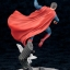 ARTFX+ - Batman vs Superman Dawn of Justice: Superman DAWN OF JUSTICE 1/10 Complete Figure(Pre-order) thumbnail 4
