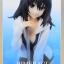 Strike the Blood: Yukina Himeragi 1/8 thumbnail 2