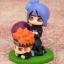 "Petit Chara Land - ""NARUTO Shippuden"" Kuchiyose! Naruto to ""Akatsuki"" Hen Part.2 6Pack BOX(Pre-order) thumbnail 15"