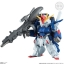 FW GUNDAM CONVERGE EX21 Full Armor ZZ Gundam (CANDY TOY)(Pre-order) thumbnail 6