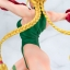 STREET FIGHTER BISHOUJO - Cammy 1/7 Complete Figure(Pre-order) thumbnail 16