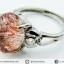 แหวนเลพิโดโครไซต์ Lepidocrocite (แหวนเบอร์ : 53, 3.1g) thumbnail 8