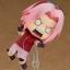 Nendoroid - NARUTO Shippuden: Sakura Haruno(In-Stock) thumbnail 5