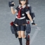 figma - Kantai Collection -Kan Colle-: Shigure Kai Ni(Pre-order) thumbnail 2