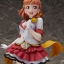 Love Live! Sunshine!! - Takami Chika - Birthday Figure Project - 1/8 (Pre-order) thumbnail 1