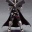 figma - Overwatch: Reaper(Pre-order) thumbnail 6