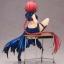 To Love-Ru Darkness - Mea Kurosaki 1/7 Complete Figure(Pre-order) thumbnail 6