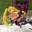 Naruto Shippuuden - Uzumaki Naruto - G.E.M. - 1/8 - Oiroke no Juutsu (Limited Pre-order) thumbnail 2