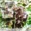บิสมัท Bismuth รูปแบบแร่ที่มนุษย์ทำขึ้น(149g) thumbnail 10