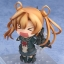 Nendoroid - Kantai Collection -Kan Colle-: Abukuma Kai Ni(Pre-order) thumbnail 6