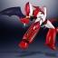 Super Robot Chogokin - Shin Getter 1 OVA Edition(Pre-order) thumbnail 4