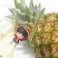 Ochatomo Series - ONE PIECE Kaizoku-tachi no Tea Time 8Pack BOX(Pre-order) thumbnail 2