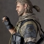 Metal Gear Solid V: The Phantom Pain - Venom Snake 1/6 Scale Statue(Pre-order) thumbnail 21