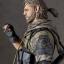 Metal Gear Solid V: The Phantom Pain - Venom Snake 1/6 Scale Statue(Pre-order) thumbnail 21