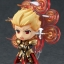 Nendoroid - Fate/stay night: Gilgamesh(Pre-order) thumbnail 3