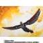 S.H.Figuarts - Falcon (Avengers: Infinity War) (Pre-order) thumbnail 8